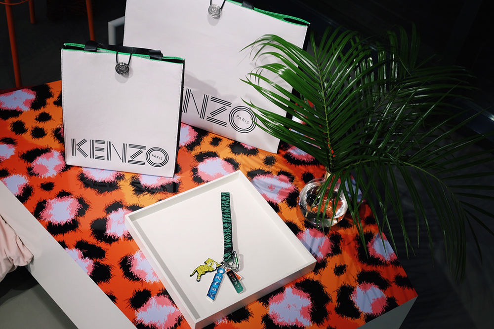 kenzo9